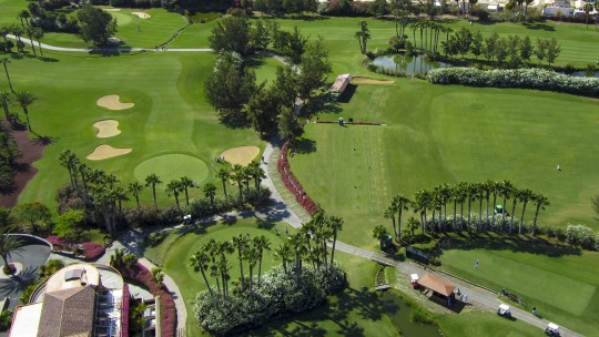Golf-Las-Americas