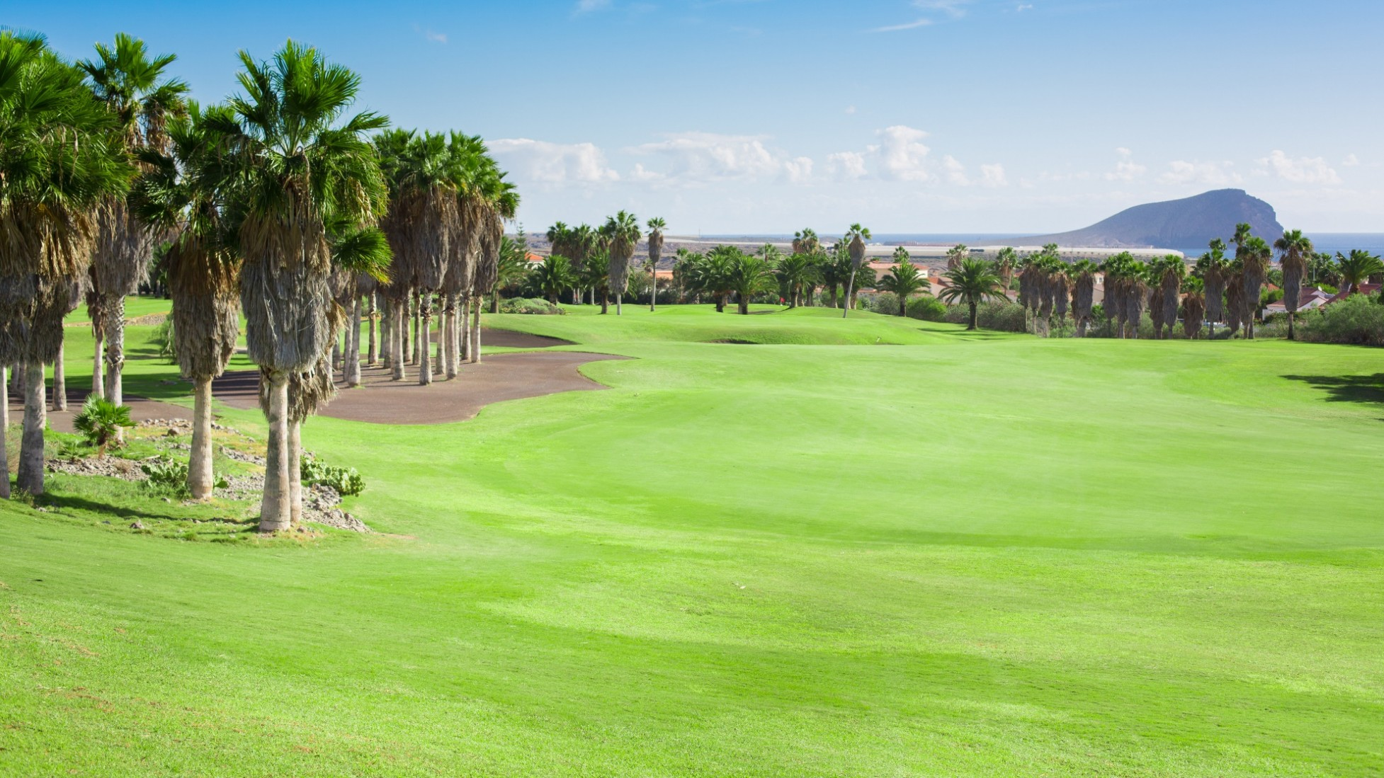 Golf-del-Sur