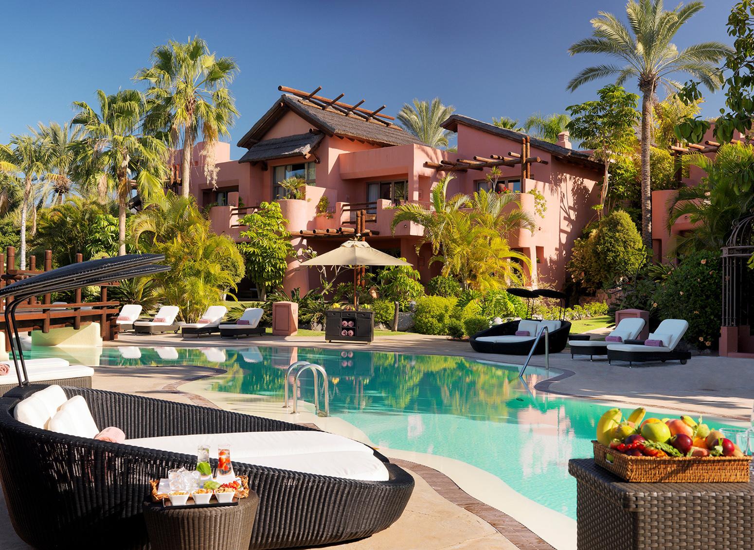Ritz-Carlton-Abama-Resort