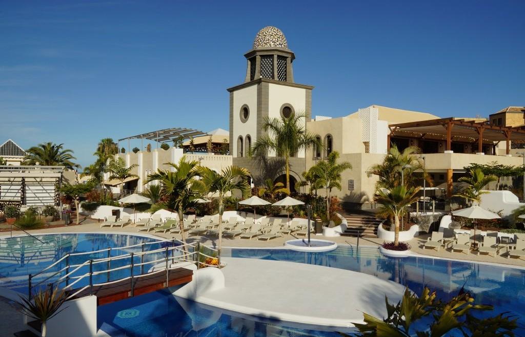 Hotel Villa Suite Maria 5*