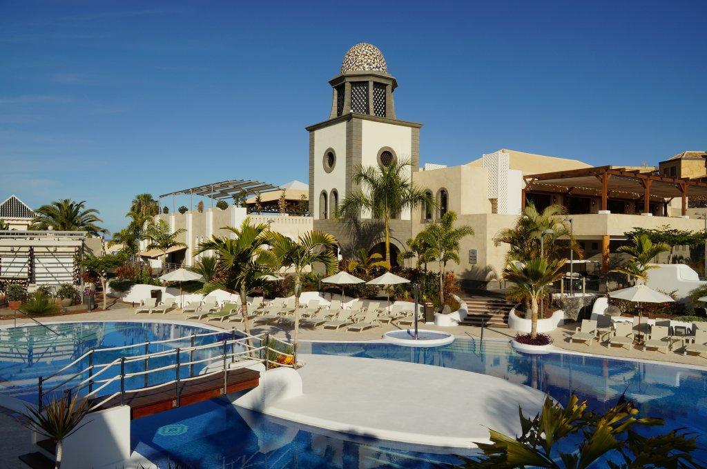 hotel-villa-suit-maria-4