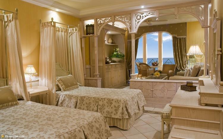 hotel-el-mirador