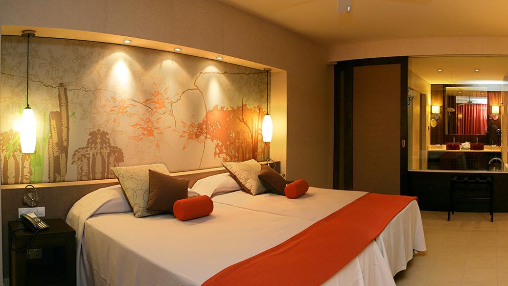 hotel-san-blas