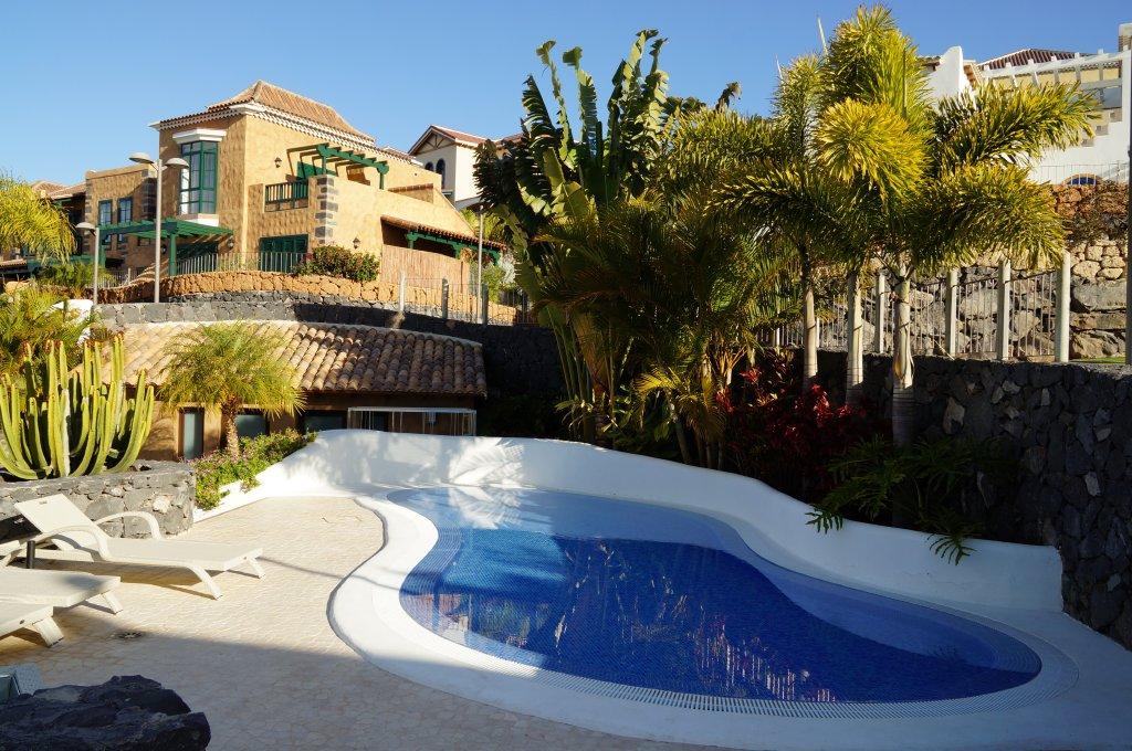 hotel-villa-maria